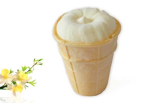 Состав мороженого СССР