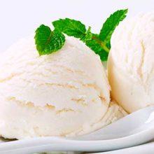 Как из молока сделать мороженое в домашних условиях рецепт