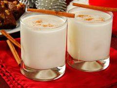 Молочный коктейль с мороженым рецепт в домашних условиях