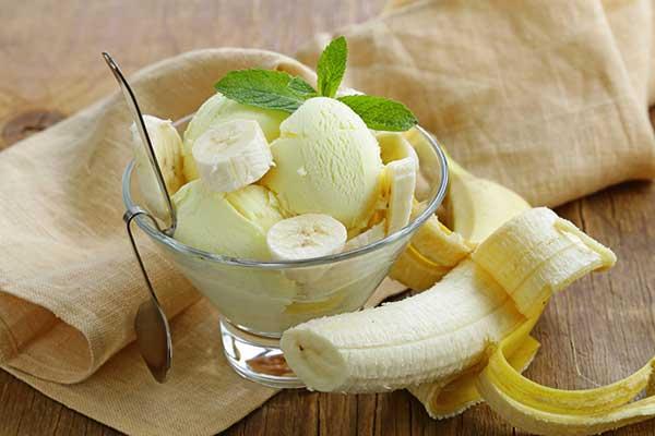 desert-iz-zamorozhennyh-bananov