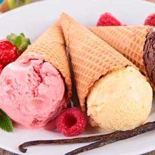 Где попробовать самое вкусное мороженое в мире? ТОП-7 мест по отзывам бывалых
