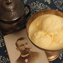 История мороженого: кто и когда придумал замороженный десерт